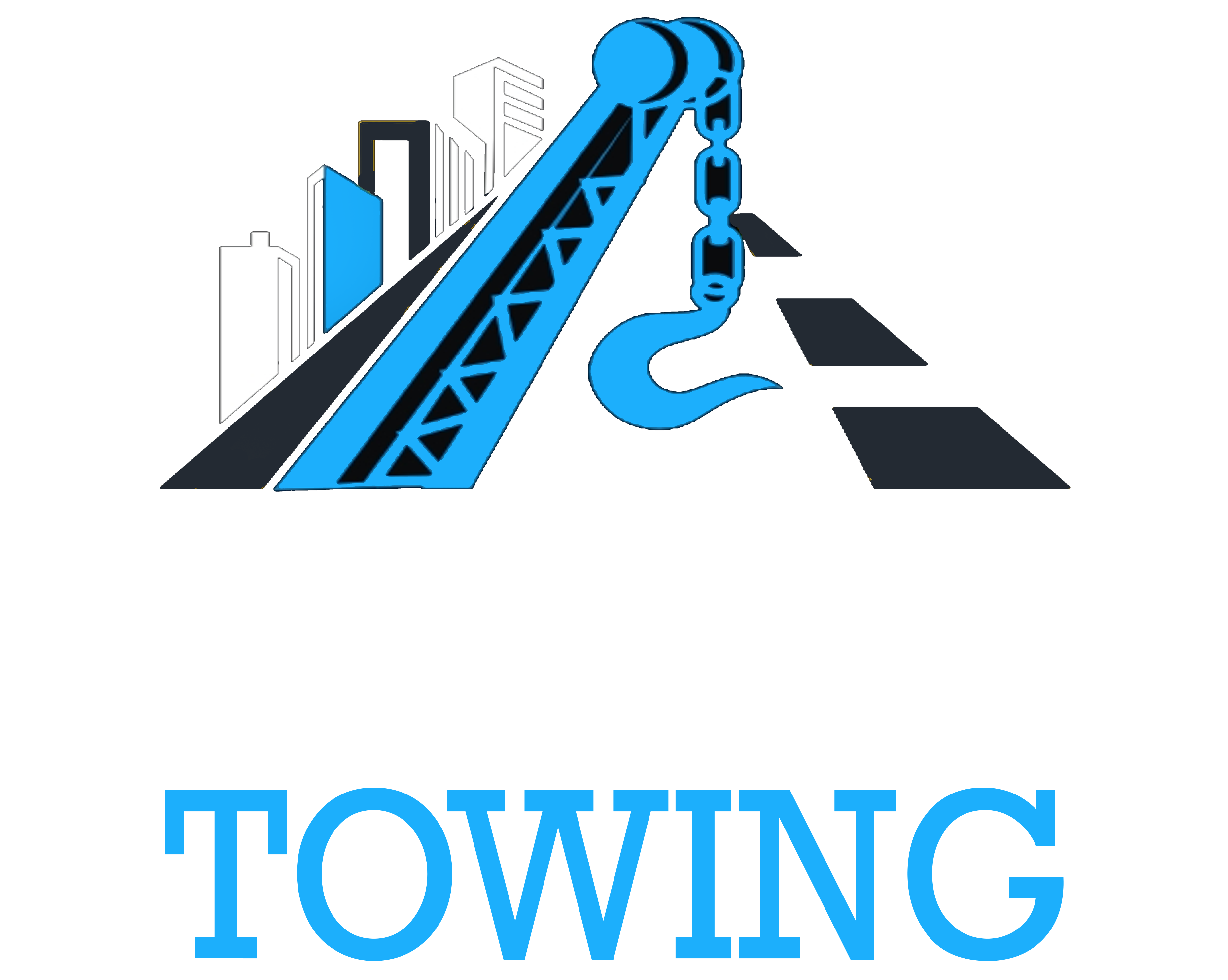 Universal Towing